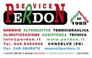 Biglietto visita2 Perdon Service